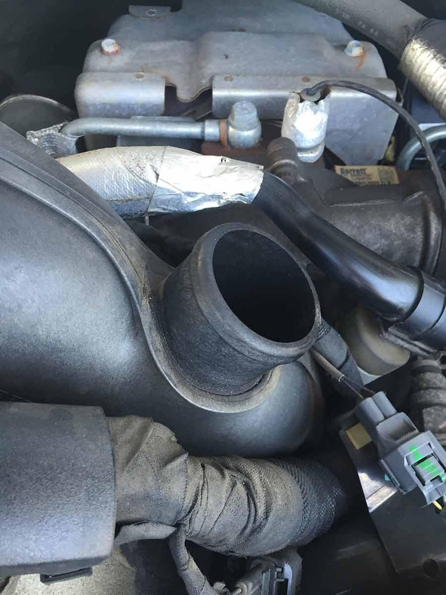 XDP Billet Turbo Resonator Delete Plug Install | XDP Blog