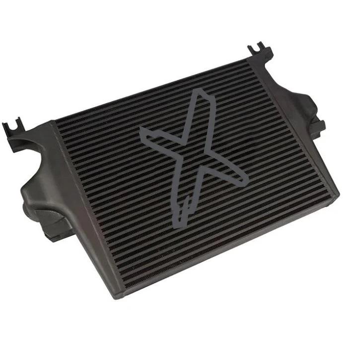 XDP X-TRA Cool Direct-Fit HD Intercooler