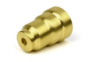 XDP Injector Sleeve