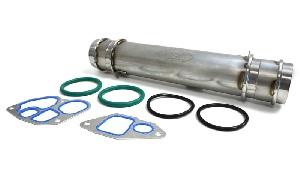 XDP Oil Cooler