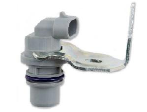 Camshaft Position Sensor (CMP)