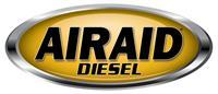 Airaid Intake Systems