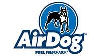 AirDog by PureFlow
