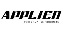 Applied Performance Products