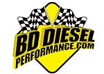 BD-Power Performance Parts