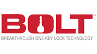 BOLT Locks