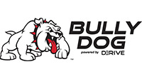 Bully Dog Technologies