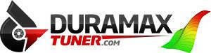 Duramax Tuner