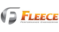 Fleece Performance Engineering