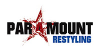Paramount Restyling