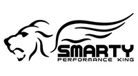 Smarty by MADS Electronics
