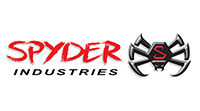 Spyder Industries