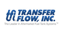 Transfer Flow Inc.