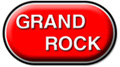Grand Rock Exhaust