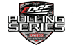 XDP - Official Retailer of the Edge Pulling Series