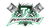 TS Performance Products