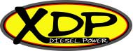 Xtreme Diesel Performance | XDP