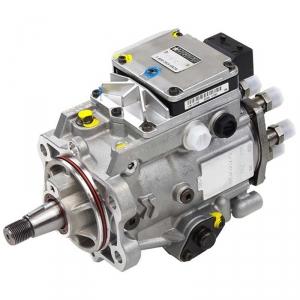 VP44 Inj  Pumps - Dodge 5 9L Cummins 1998 5-2002 - Fuel System | XDP