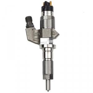 Injectors - GM Duramax 6 6L 2011-2016 LML - Fuel System | XDP