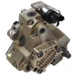 CP3 Pumps & Upgrades - GM Duramax 6 6L 2004 5-2005 LLY