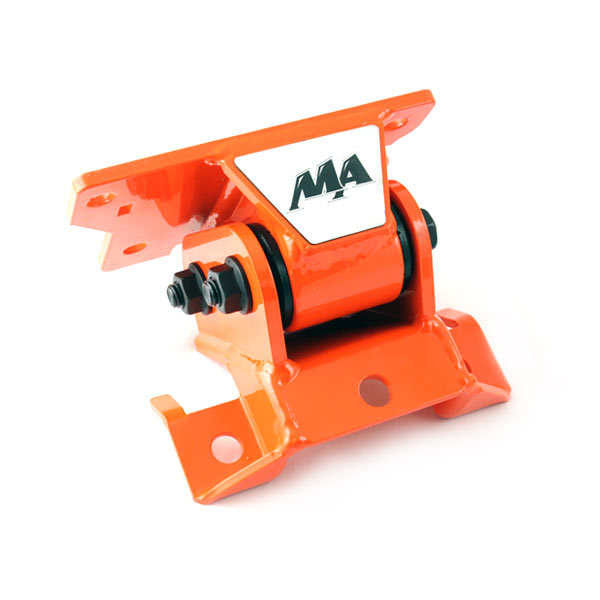 Merchant Automotive 10000 High Performance Motor Mounts