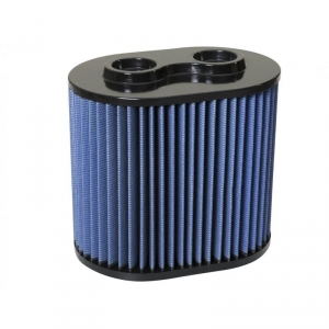 AFE 10-10139 PRO 5R Drop-In Replacement Filter