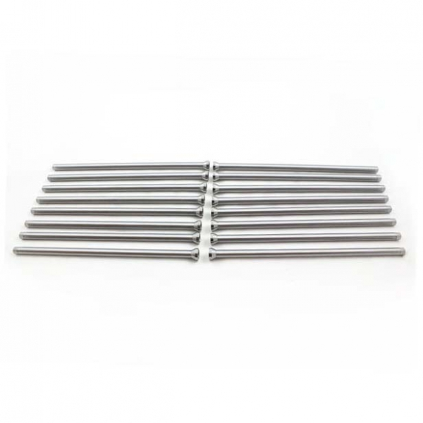 Merchant Automotive 10184 Pushrods