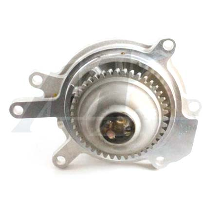 Merchant Automotive 10212 Water Pump