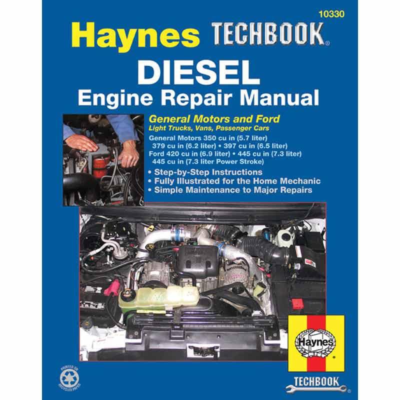 la105 repair manual ebook