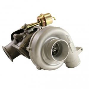 New Chevy GMC 6.5L Diesel Turbo charger Turbine Wheel GM3 GM4 GM5 GM6 GM7 GM8 65
