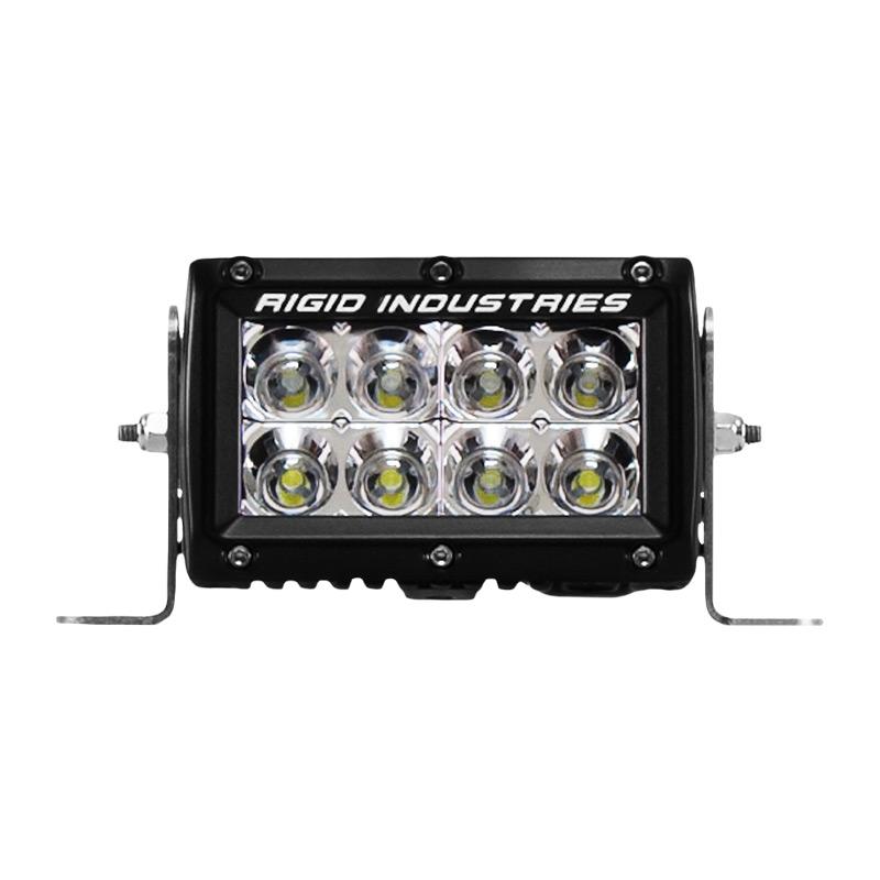 American Shifter 473052 904 Shifter 23 Trim Kit Dual Shift Cap BLK Boot Billet Knob for E7B56