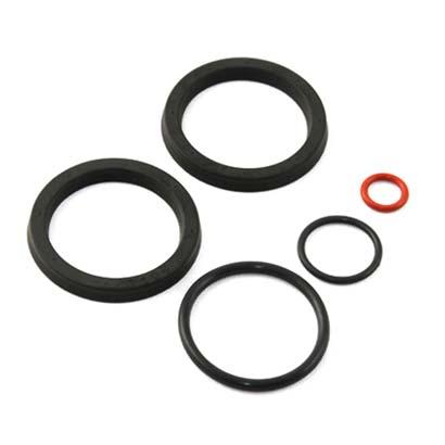 10459 Merchant Automotive Fuel Filter Head Rebuild Kit