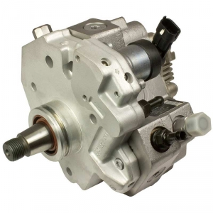 CP3 Pumps & Upgrades - GM Duramax 6 6L 2004 5-2005 LLY