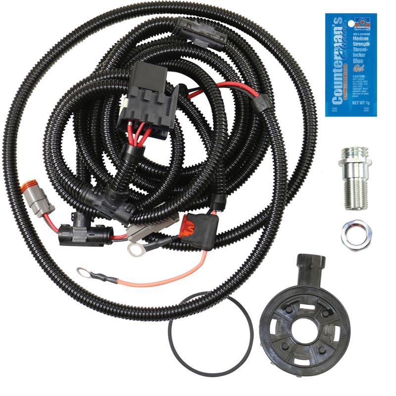 bd power flow max fuel heater kit 1050346 fuel heater flowmax 2019 jpg