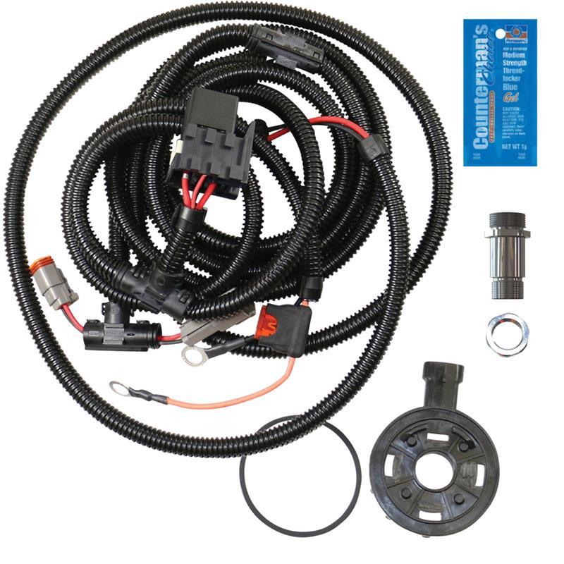 airdog fuel pump wiring diagram wiring diagrams image volkswagen wiring diagrams airdog wiring diagrams