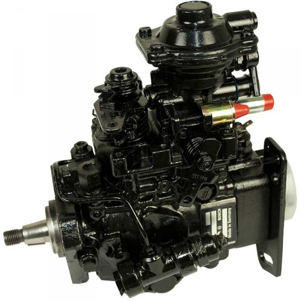 BD-Power 1051205 Fuel Injection Pump