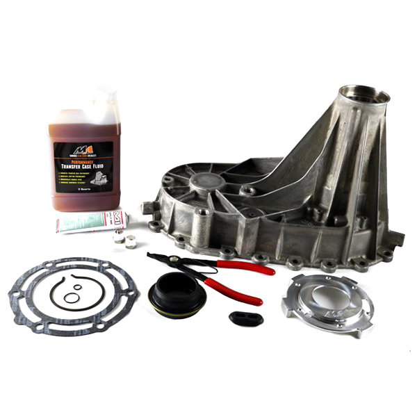 Merchant Automotive 2001 2007 Duramax Transfer Case Upgrade Kit Pump Rub Kit Lawrensongroup Co Nz