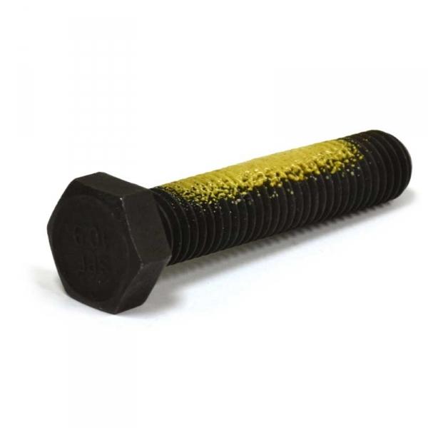 GM 11612276 Torsion Bar Bolt