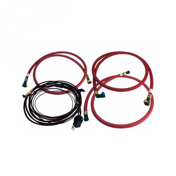 11804_Aeromotive_600x600 aeromotive 11804 fuel line & wiring kit