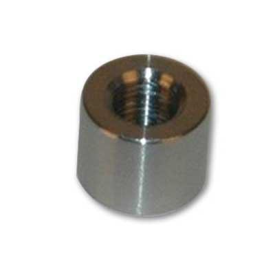 1197 Vibrant Products EGT EXHAUST GAS TEMPERATURE SENSOR BUNG 1197
