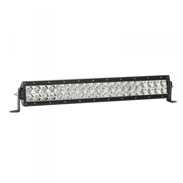 Rigid industries e series amberwhite led light bars aloadofball Image collections