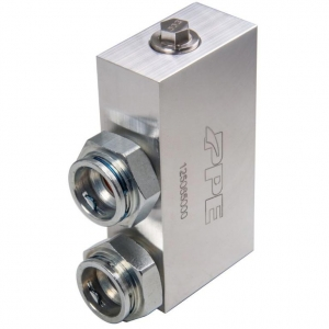 PPE 125065000 Transmission Oil Thermal Bypass Valve