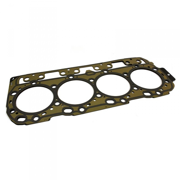GM 12637785 Head Gasket (Grade C, Left)