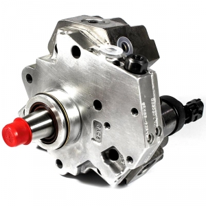 CP3 Pumps & Upgrades - GM Duramax 6 6L 2007 5-2010 LMM - Fuel System