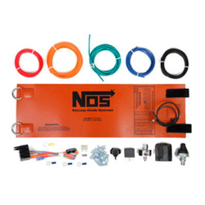 Nos bottle heater best bottle 2018 nos bottle heater wiring diagram cheapraybanclubmaster Image collections