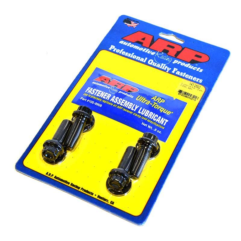 ARP 147-2501 Balancer Bolt Kit