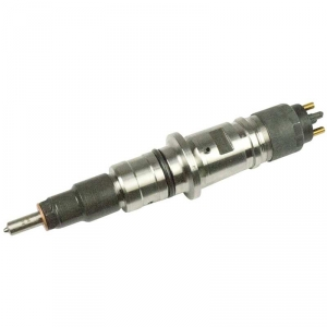 BD-Power 1714518 Stock Performance Plus Fuel Injector