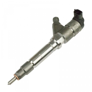 BD-Power 1715521 Remanufactured Fuel Injector
