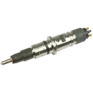 BD-Power 1715542 Remanufactured Fuel Injector
