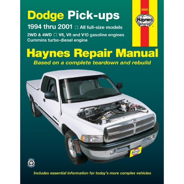 haynes service manual 30041 rh xtremediesel com Mygmlink Owner's Manual Clymer Manuals